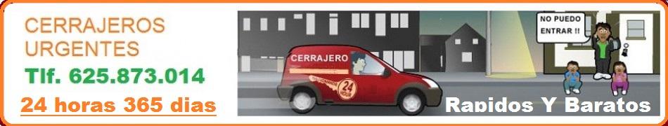 Cerrajeros Bilbao